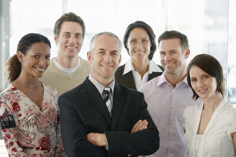 Jak dostać kredyt - postaw na profesjonalistów