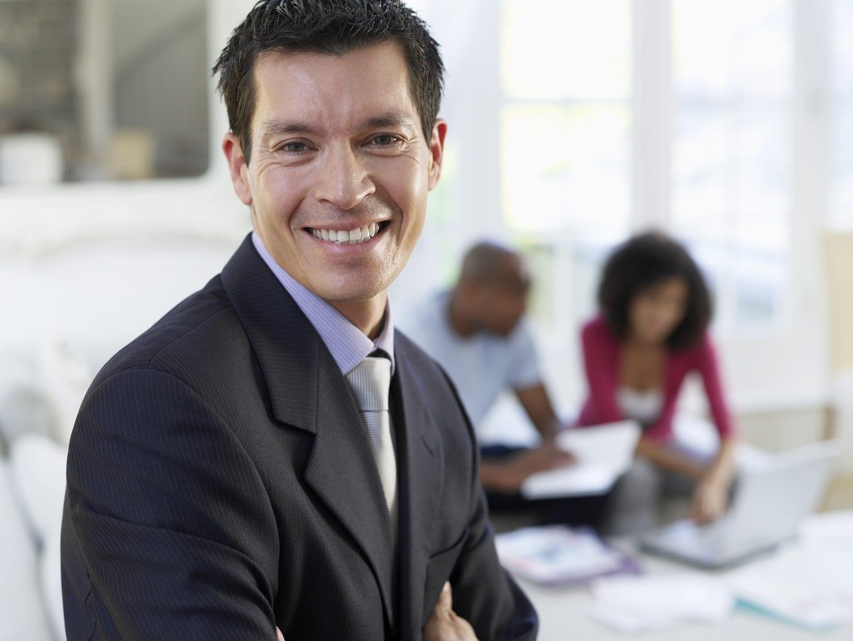Doradca kredytowy czy warto - co oferuje