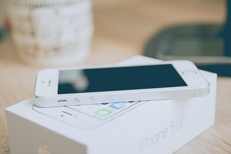 Kredyt gotówkowy - telefon