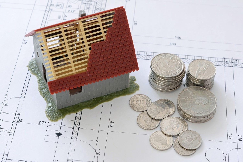 Jak kupić mieszkanie - cechy