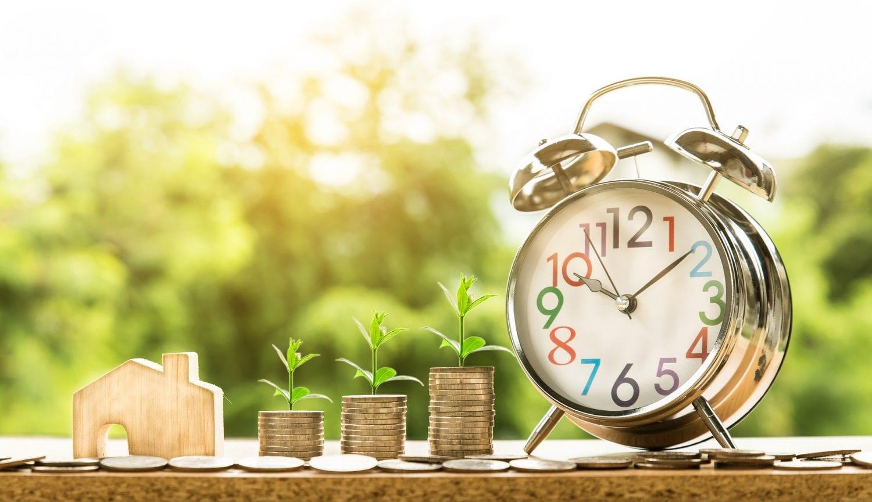 Kredyt bez prowizji opłaca się